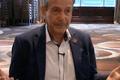 Yehuda Handelsman, MD: Organizing a Hybrid Cardiometabolic Meeting in 2021