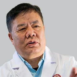 Sleep Apnea Linked to Visceral Adiposity in Geriatric Patients