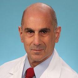 Nonfatal MI Not Established Surrogate for Mortality in CAD Treatment