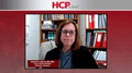 Role of Gene Therapy in Sickle Cell Disease