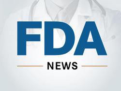 Orphan Drug Designation Granted to CLN2 Form of Batten Disease, RGX-181