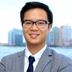 Edmund Tsui, MD: Making the Most of the ARVO 2021 Agenda