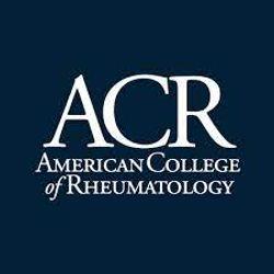 ACR Updates Guidelines for Rheumatoid Arthritis Treatment