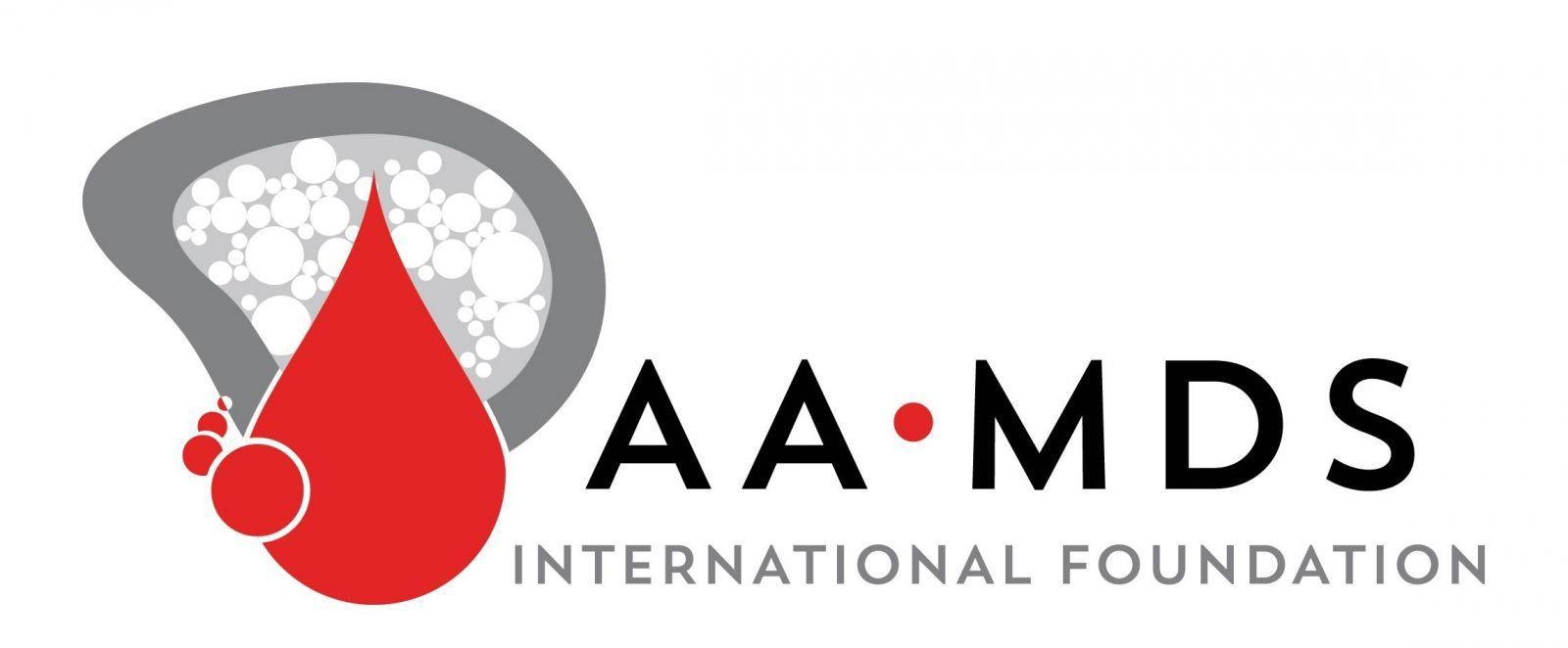 Strategic Alliance Partnership | <b>Aplastic Anemia and MDS International Foundation</b>
