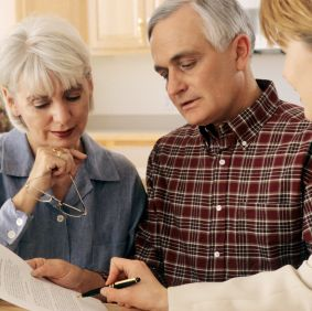 Assuring Longevity for Family Legacies | HCPLive