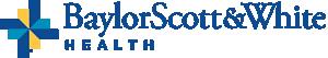 Strategic Alliance Partnership | <b>Baylor Scott and White</b>