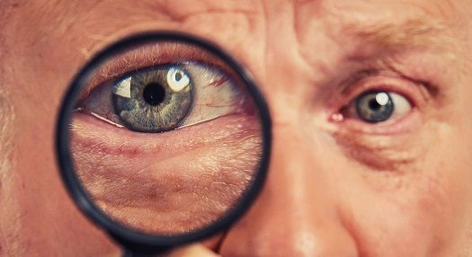 Patients With Noninfectious Uveitis May Be Spared From Amd Study Shows Hcplive