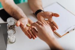 Biologic Treatment Preferences Revealed Among Psoriatic Arthritis Patients