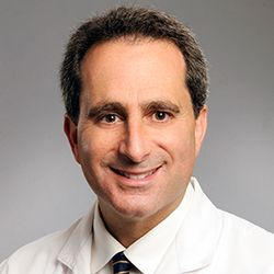 Laurence Sperling, MD, FACC, FACP, FAHA: Optimizing Cardiovascular Care