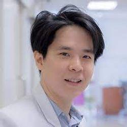 Ligelizumab and Omalizumab Optimal Treatments for Chronic Spontaneous Urticaria