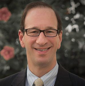 David W. Goodman, MD: New Treatments Coming for ADHD
