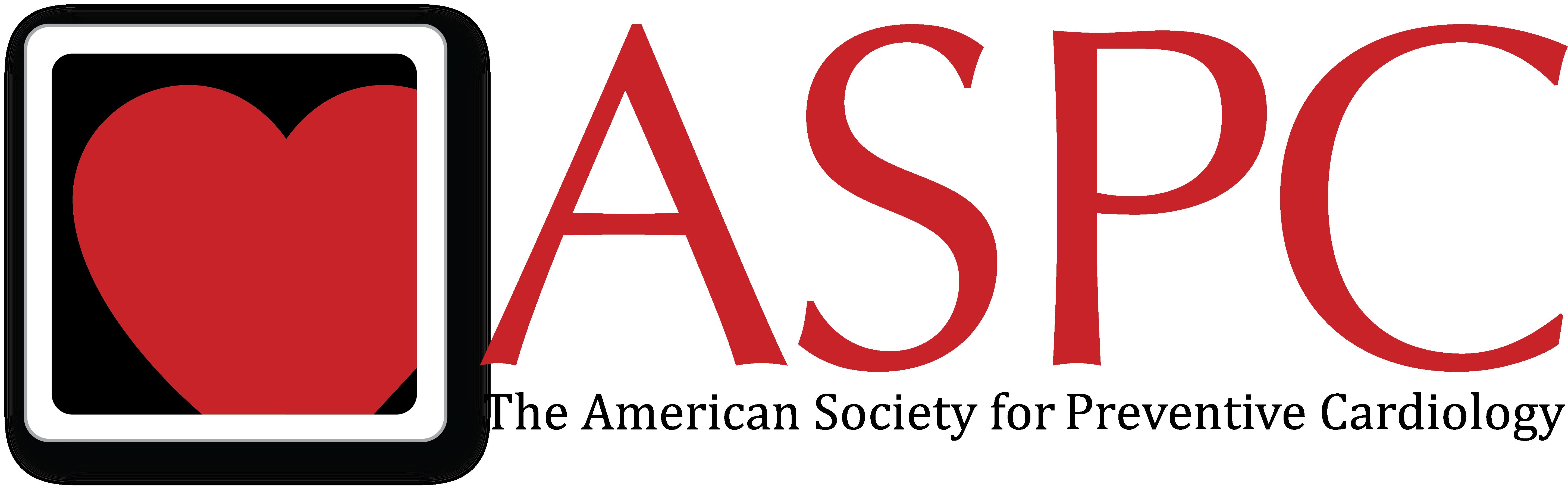 Strategic Alliance Partnership | <b>American Society for Preventive Cardiology</b>