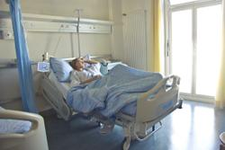 T-Cell Levels Determine Mortality Risk for HIV, HBV Positive Patients