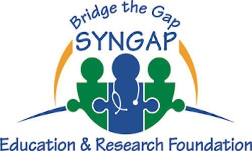 SYNGAP logo