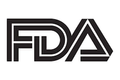 Verrica Recieves CRL from FDA for Molluscum Drug VP-102 Application