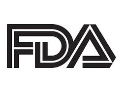 FDA Approves Halobetasol Propionate for Adolescent Plaque Psoriasis