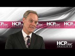 The Role of Genetic Testing and Targeted Therapy