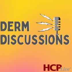 John E. Harris, MD, PhD: The Current State of Vitiligo and Alopecia Areata Research