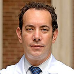 Racial Disparities in Acute Pain Management Not Linked to Treatment Preference