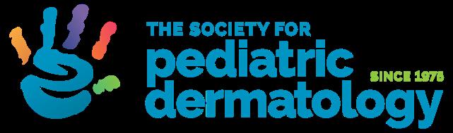 Society for Pediatric Dermatology