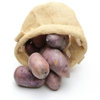 Effects Of Purple Potatoes On Colon Cancer Hcplive