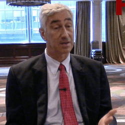 Matthew Budoff, MD: Greater Adoption of SGLT2 Inhibitors and GLP-1 Agonists