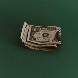Savers Can Earn More, Safely