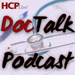 Yamalis Diaz, PhD: The Current State of ADHD Care