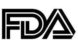 FDA Approves Opioid Agonist Oliceridine