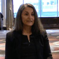 Erica P. Gunderson, PhD, MS, MPH: Building More Female Cardiometabolic Data