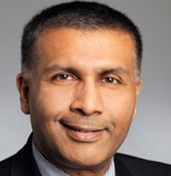 Javed Butler, MD: Promising Heart Failure Trials and Guideline Limitations