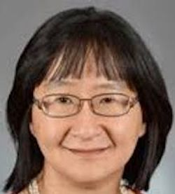 Eugenia Chan, MD, MPH: Treating ADHD During a Pandemic