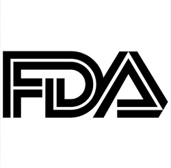 FDA Approves Fosdenopterin for Molybdenum Cofactor Deficiency Type A