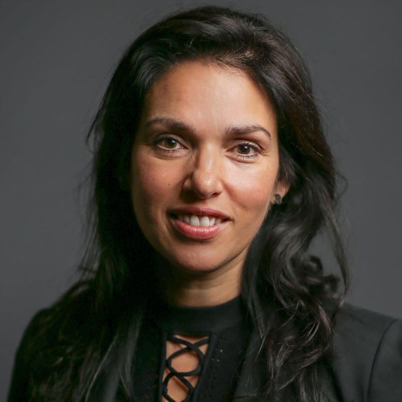 Lydia Alexander, MD