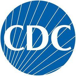 Cocaine Overdoses Involving Opioids Increasing in the Last Decade