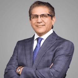 Waqar Khan, MD: Coronary Heart Disease During COVID-19