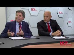 Ongoing Research in Treating Hypercholesterolemia