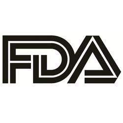 FDA Approves Odevixibat for PFIC