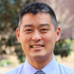 Edwin Kim, MD, MS: Progressing Food Allergy Research