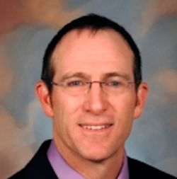 Paul S. Carbone, MD: Risk Factors for Autism Spectrum Disorder