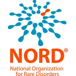 Welcome to Rare Disease Day: An Interview with a NORD Representative