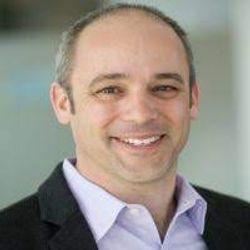 Matthew Henn, PhD: A Promising New C Difficile Treatment