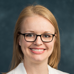 Mary Thomson, MD: The Future of NASH Care