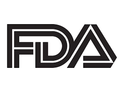 FDA Approves Evolocumab for Pediatric Familial Hypercholesterolemia Indications