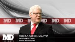 GLP-1 Receptor Agonists in Cardiometabolic Syndrome