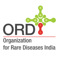 Strategic Alliance Partnership | <b>Organization of Rare Diseases; India</b>
