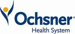 Strategic Alliance Partnership | <b>Ochsner Health System</b>