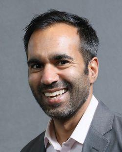 Jay Mehta, MD, MSEd: Explaining Pediatric Rheumatologic Lab Results