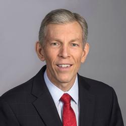 James Wheless, MD: Neurology, Epilepsy, and COVID-19
