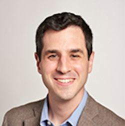 Ryan Ungaro, MD: IBD Care During COVID-19
